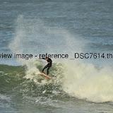 _DSC7614.thumb.jpg