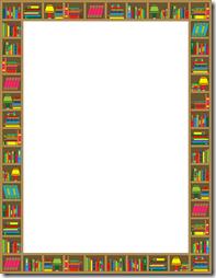 marcos y bordes (78)
