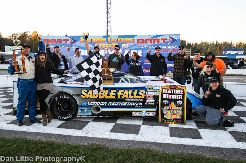 SLM Heat Winners - IMG_3109.jpg