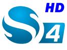 SUPERSPORT 4 TV HD