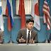 Desertor norcoreano revela que Corea del Norte también tiene grupos de chicas