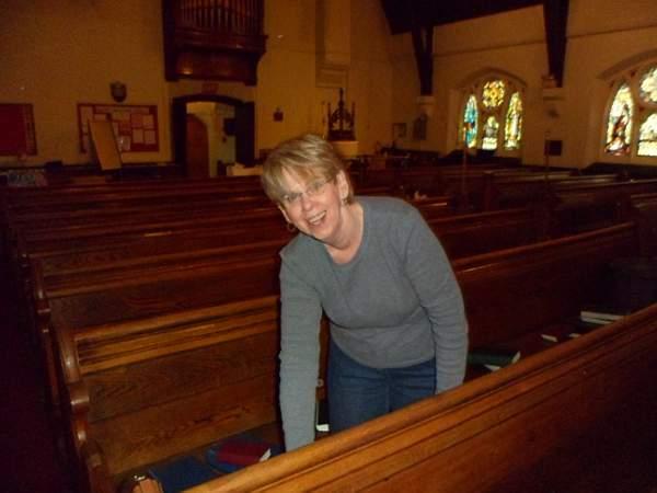 Church Cleaning 2011 - SAM_0024.jpg