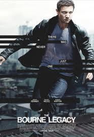 Di-SE1BAA3n-CE1BBA7a-Bourne-2012-The-Bourne-Legacy-2012