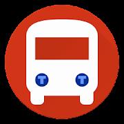 Mississauga MiWay Bus - MonTransit