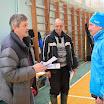 73 - Первые соревнования по лыжным гонкам памяти И.В. Плачкова. Углич 20 марта 2016.jpg