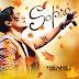 Thiago Brado - Sopro (2019 - MP3)