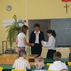 czerwiec koniec roku szkolnego 2009 031.jpg