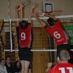 2010-12-05_Herren_vs_Wolfurt028.JPG