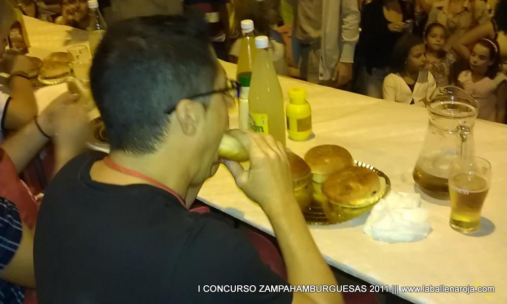 VIII BAJADA DE AUTOS LOCOS 2011 - AL2011_021.jpg
