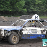 Autocross%2520Yde%2520378.jpg
