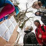 2014.04.12 Tartu Parkmetsa jooks 3 - AS20140412TPM3_464S.JPG