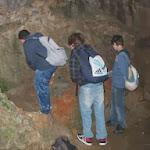 excursion-a-gibraltar-4-1-gallery.jpg