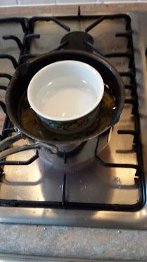 Boil them
