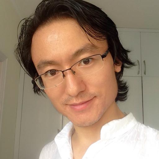 Khevin Zhao