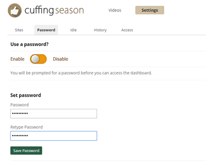 scheda-password-cuffing-season