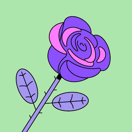 user Sara Andre apkdeer profile image