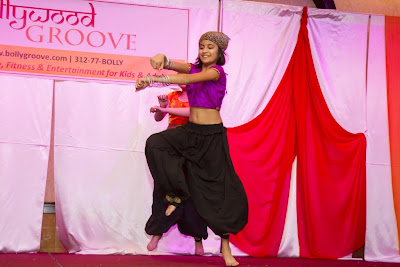 11/11/12 2:58:06 PM - Bollywood Groove Recital. © Todd Rosenberg Photography 2012