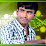 thippe swamy's profile photo