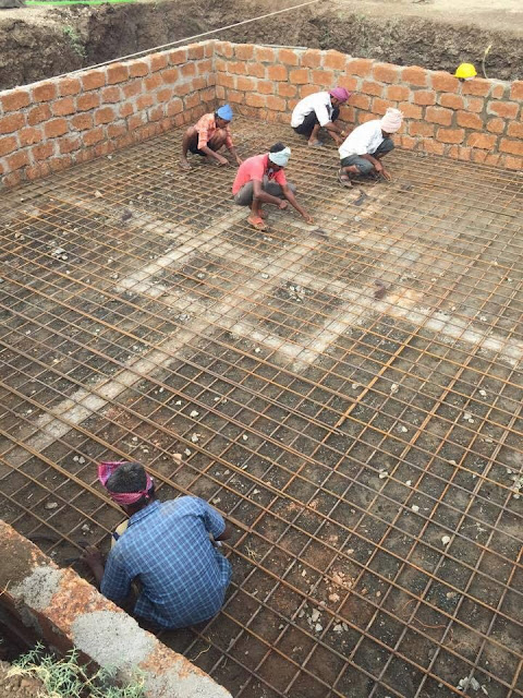Gorata work progress review - 11203073_383858165136395_4255963722125709917_n.jpg