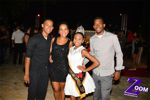 Miss Teen Aruba @ Divi Links 18 April 2015 - Image_180.JPG