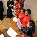 Al Keraza - 2014 - DSC_0528.JPG