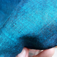 textile (11)