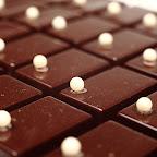 csoki114.jpg