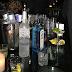 Las Vegas Clubbing ~ Bottle Service Pros & Cons