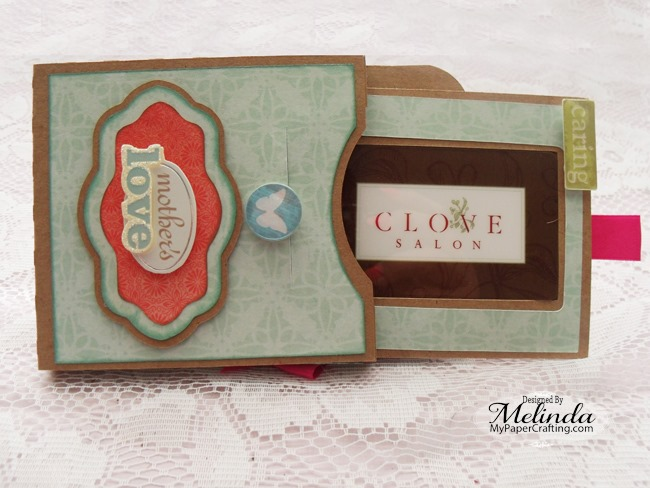 [Melinda_4-17_giftcard-holder_650%5B4%5D]