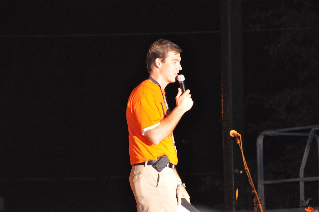 Watermelon Festival Concert 2012 - DSC_0357.JPG