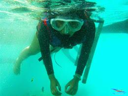 pulau harapan, 23-24 mei 2015 olympus 08