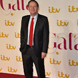 OIC - ENTSIMAGES.COM - Kevin Whately at the  ITV Gala in London 19th November 2015 Photo Mobis Photos/OIC 0203 174 1069
