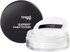 4010355228765_trend_it_up_Expert_Finish_Powder_010