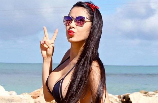 cantora-musa-do-bonde-do-forro-juliana-caetano-blog-do-heroi (16)