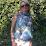 Galina Chernenko's profile photo