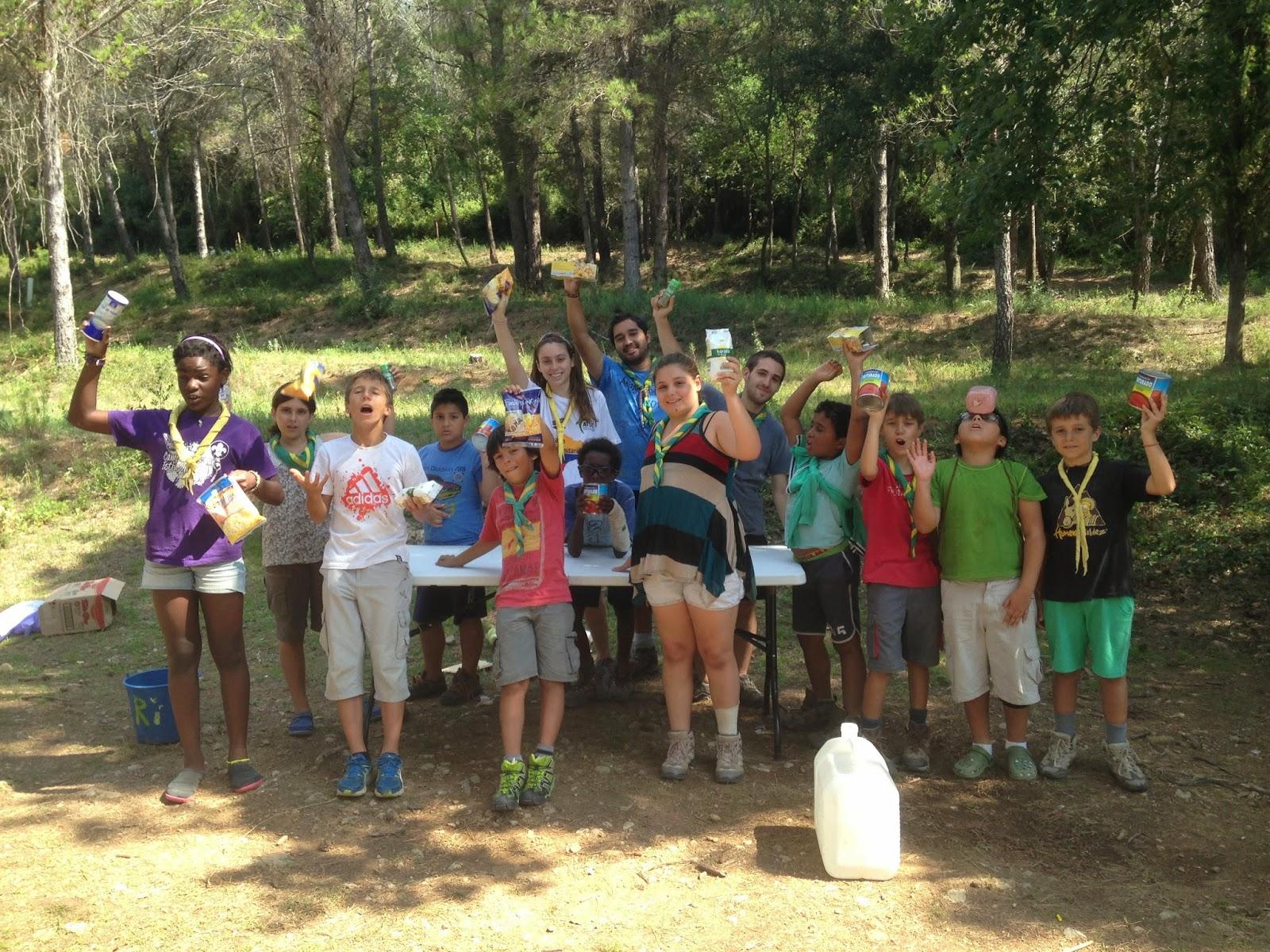 Campaments Estiu Cabanelles 2014 - IMG_0197%2B1.JPG