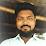 Aliakbar Aliakbar's profile photo