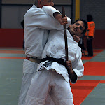 Budofestival-Kata-clinic-Richard-de-Bijl_63.JPG