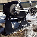 home-trainer-tacx-neo-smart-31.jpg