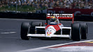 F1-Fansite.com Ayrton Senna HD Wallpapers_84.jpg