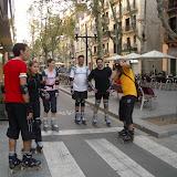 Fotos Ruta Fácil 13-10-2007 - IMGP7019.JPG