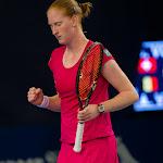 Alison Van Uytvanck - BGL BNP Paribas Luxembourg Open 2014 - DSC_2290.jpg