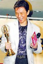 Zhang Jianian China Actor