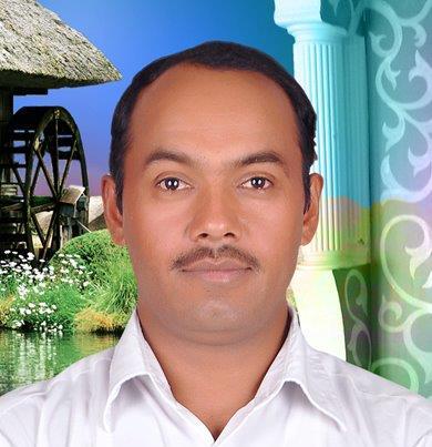 Nagendra Kc Photo 11
