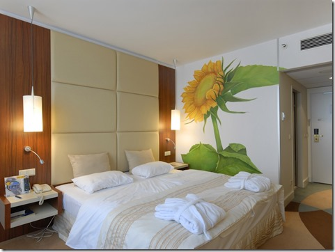 bedroom-interior-design (1)