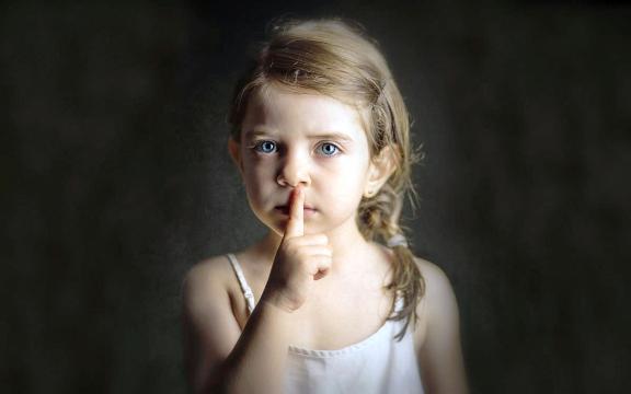 Tu cái miệng của mình – 8 điều nhất định không được nói bừa…