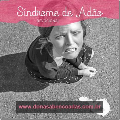 sindromedeadao