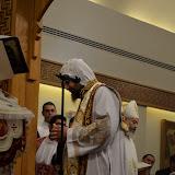 Ordination of Deacon Cyril Gorgy - _DSC0456.JPG