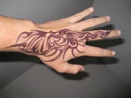 tatuagens_tribais_47