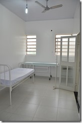 hospital_amparo_restaurado_(30)